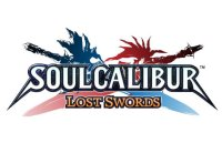 Free-To-Play Soulcalibur: Lost Swords выйдет на PlayStation 3