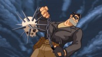 Состоялся релиз Full Throttle Remastered на PS4 и PS Vita